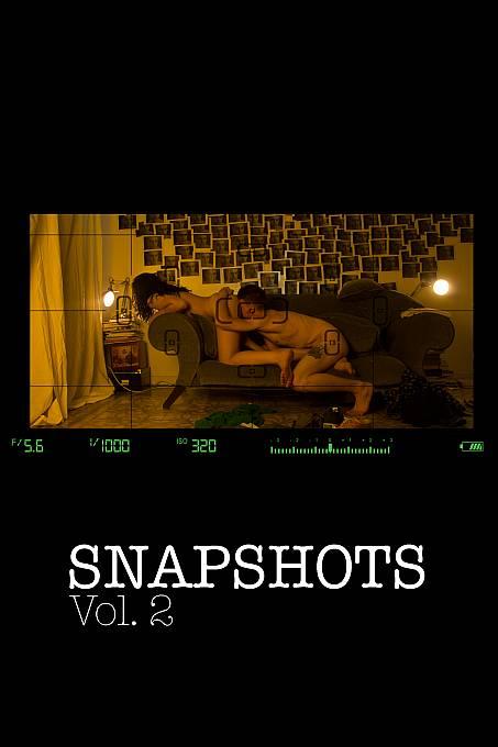 Snapshots Vol. 2
