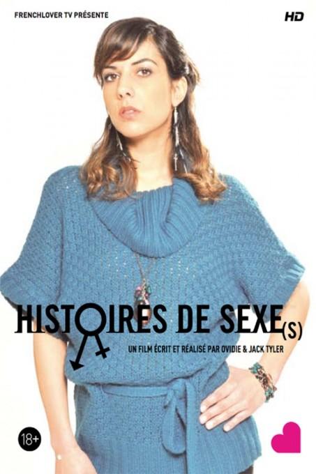 Histoires de Sexe(s)