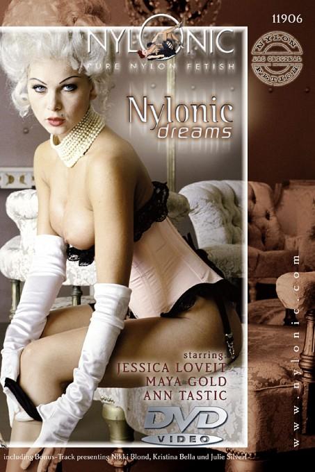 Classic: Nylon Dreams