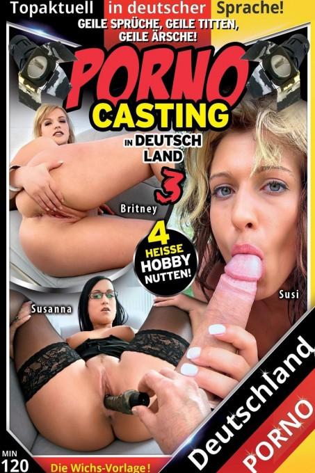 Dt. Castings 3