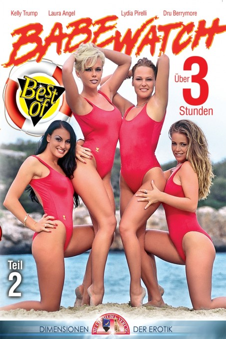 Best of Baywatch 2