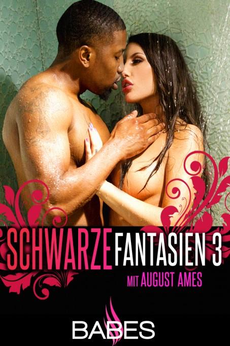 Black Fantasies 3