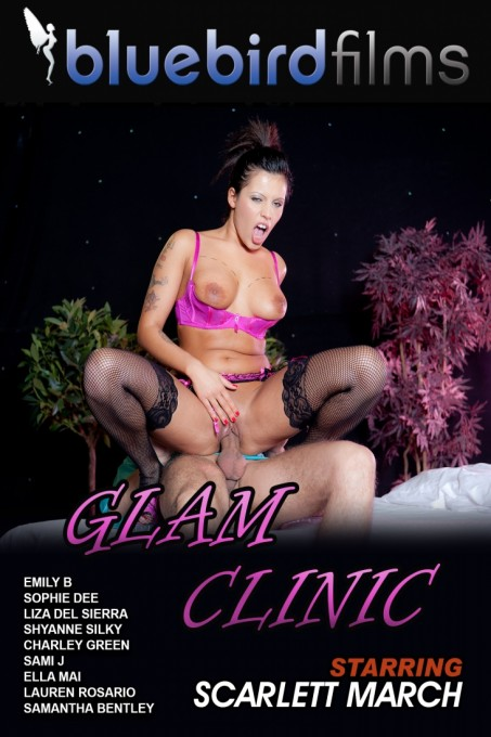 Glam Clinic