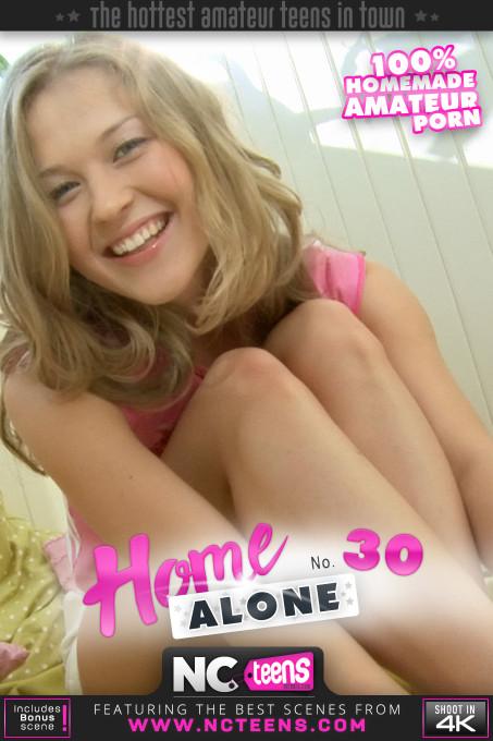 Home Alone 30