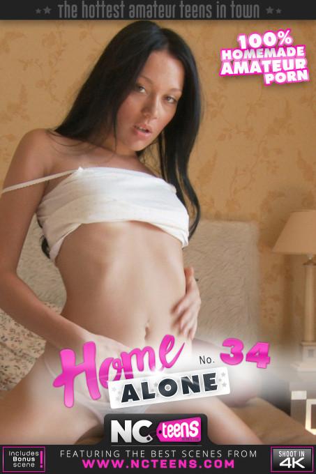 Home Alone 34