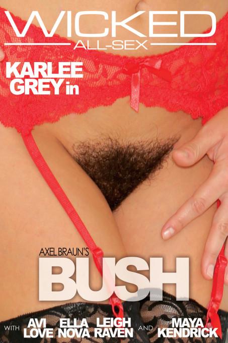 Ab Bush