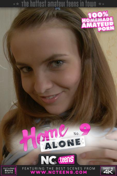 Home Alone 9