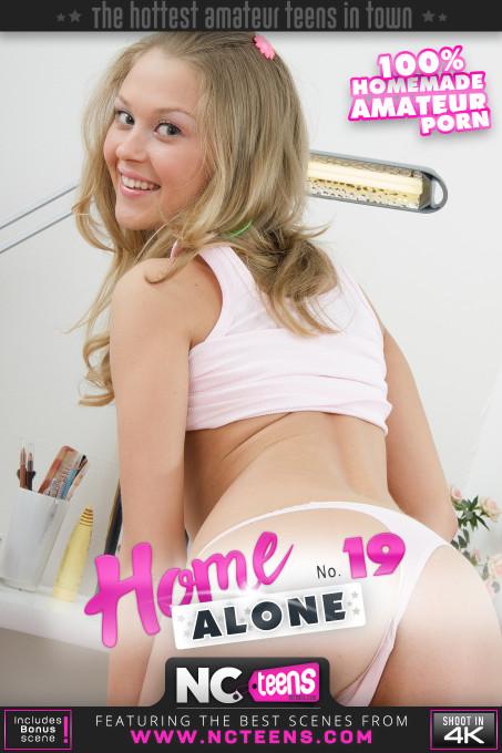 Home Alone 19
