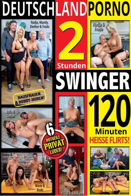 2 Stunden Swinger
