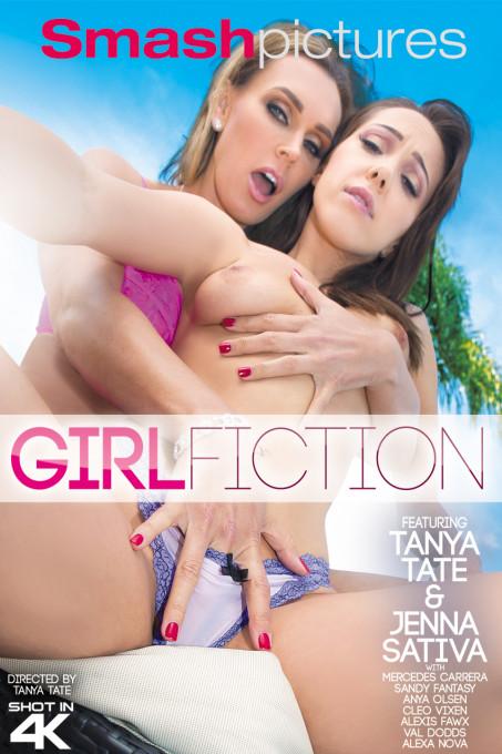 Girl Fiction