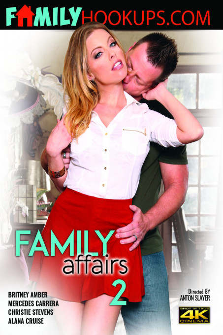 Family Affairs 2
