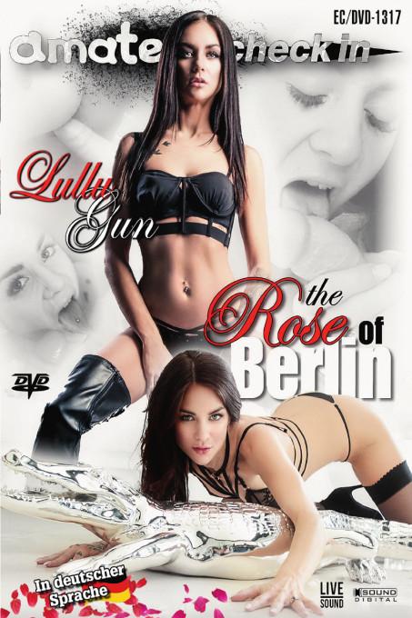 Lullu Gun - Rose of Berlin