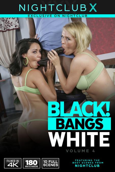 Black Bangs White 4