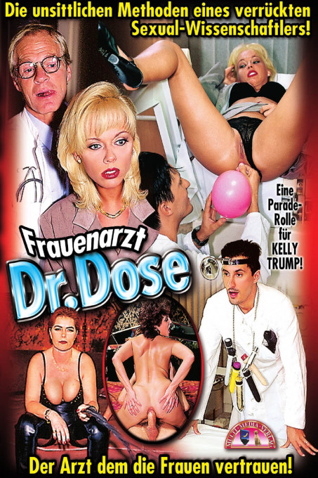 Frauenarzt Dr. Dose