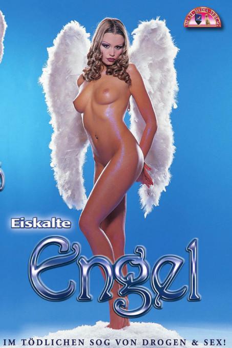 Eiskalte Engel