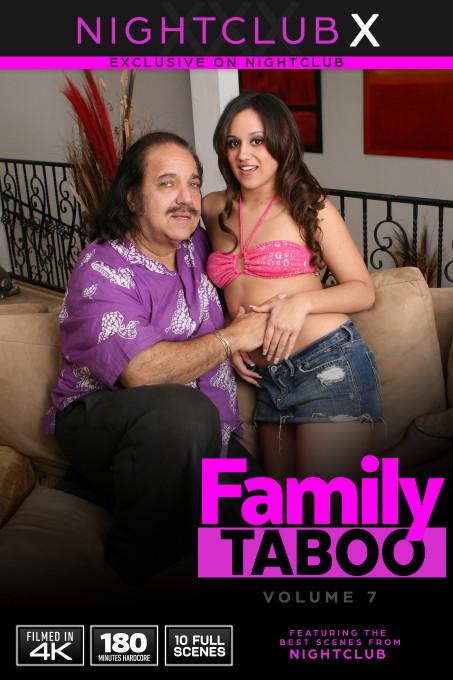Family Taboo  7