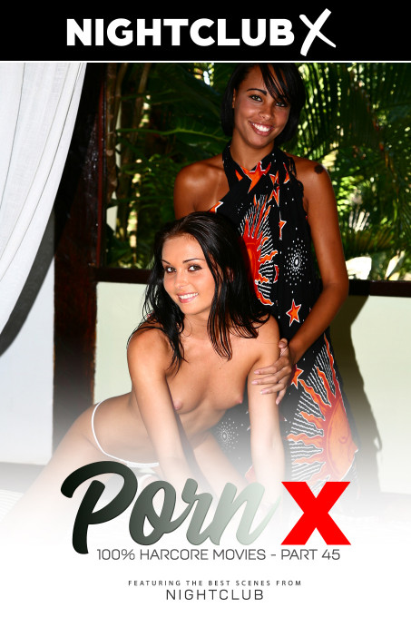 Porn X 45