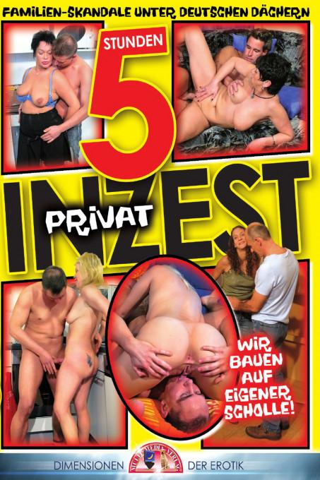 Inzest Privat