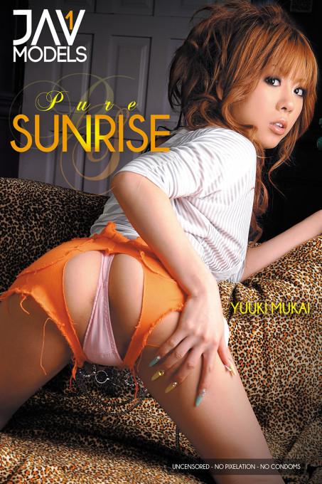 Pure Sunrise