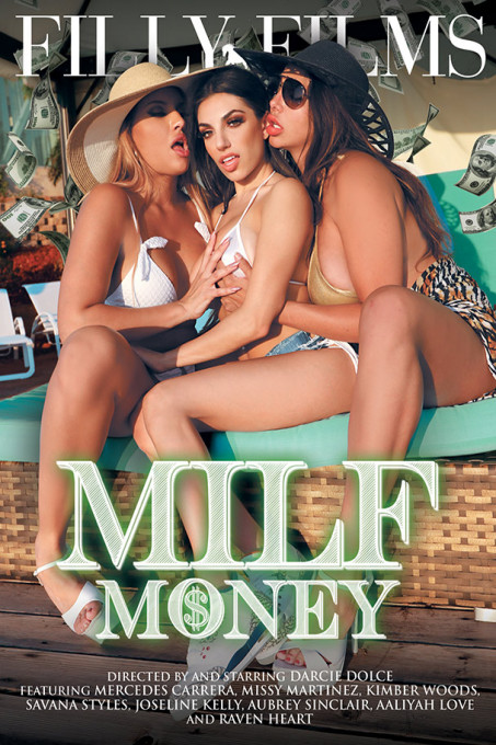 MILF Money