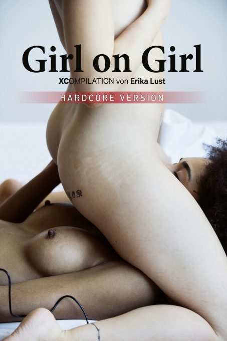 XConfessions Compilation  Girl on Girl