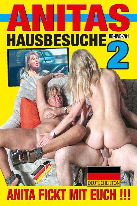 Anitas Hausbesuche 2