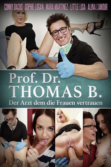 Prof.Dr.ThomasBergmann