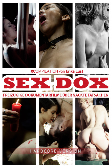 XCONFESSIONS Compilation Sex Dox