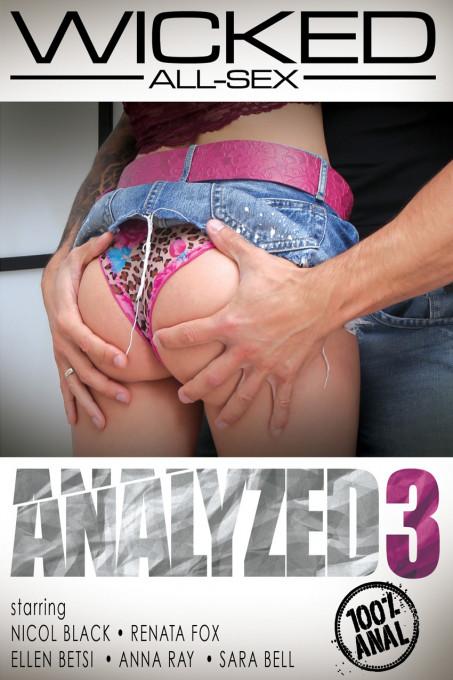 ANALYZED 3