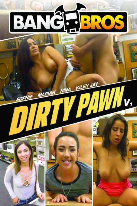 Dirty Pawn V1
