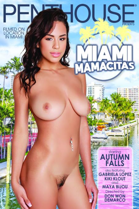 Miami Mamacitas