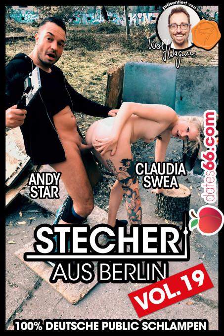 Stecher Aus Berlin 19