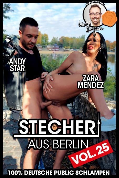 Stecher Aus Berlin 25