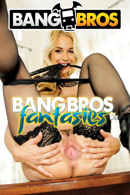 BangBros Fantasies 5