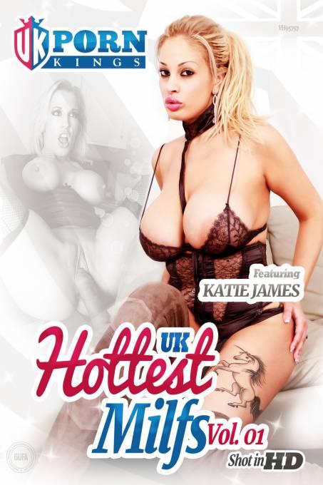 UK Hottest Milfs 01