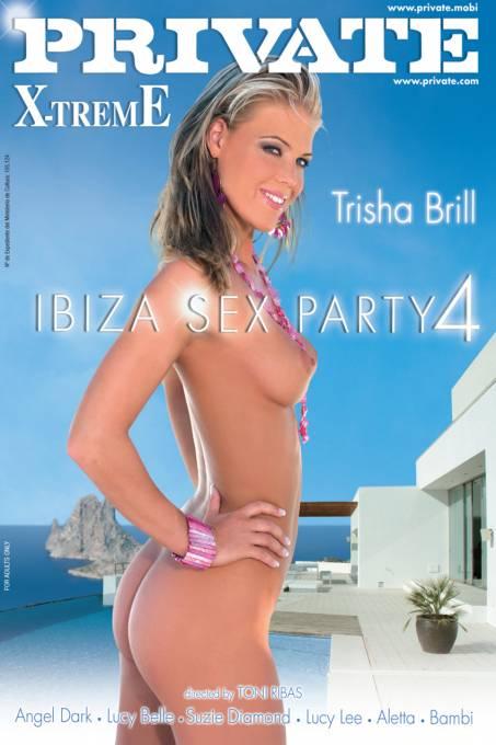 Ibiza Sex Party 4