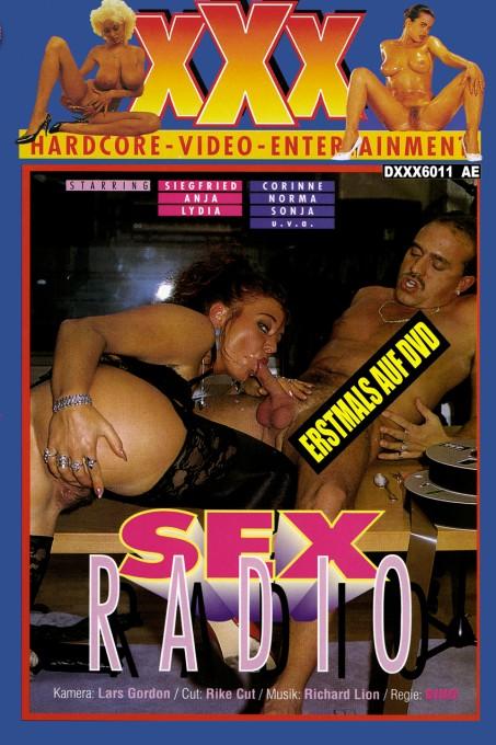 2 радио секс