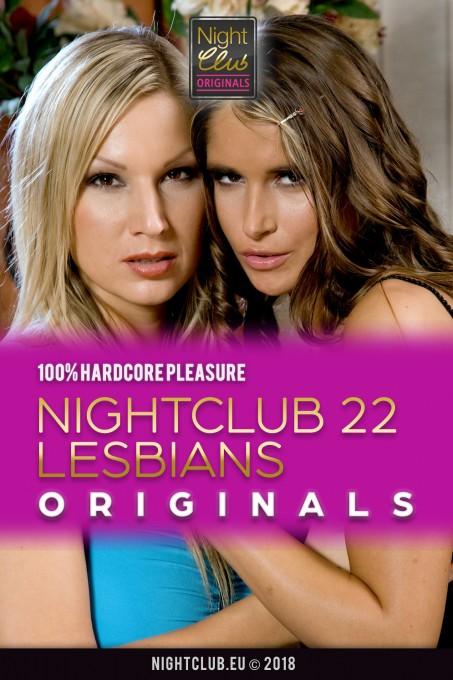 Nightclub Hardcore 22