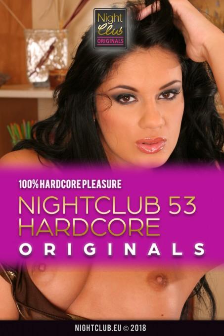 Nightclub Hardcore 53
