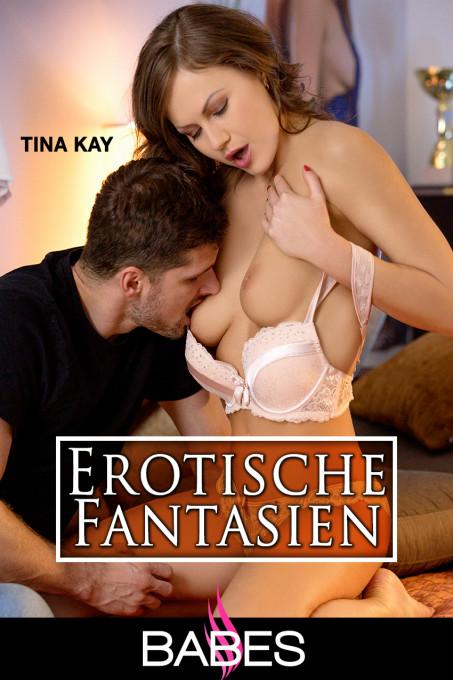 Sexual Fantasies