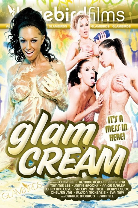 Glamcream