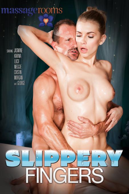 Slippery Fingers