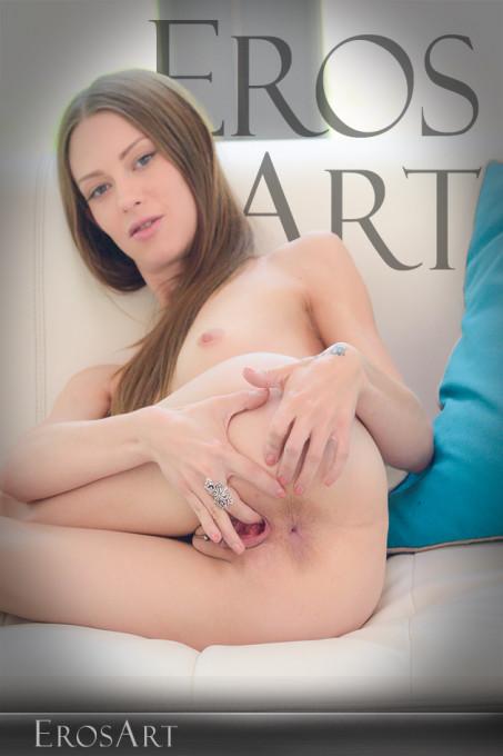 Eros Art 5