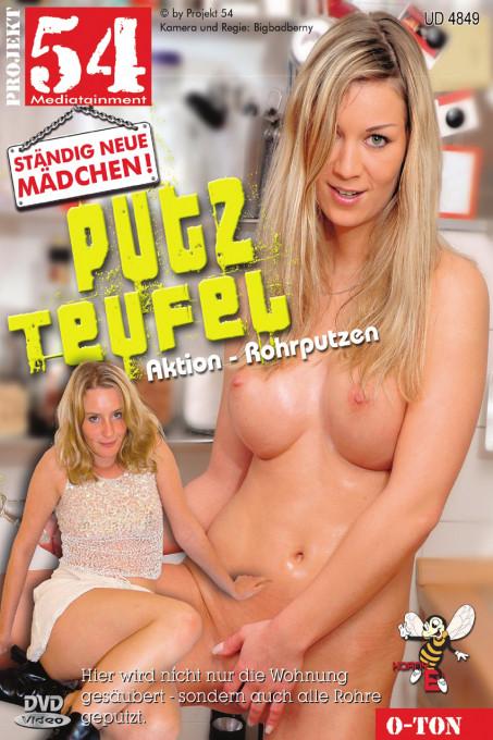 deutscher porno mit story