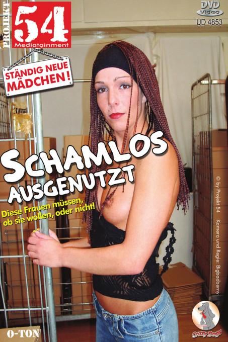 deutscheporno filme