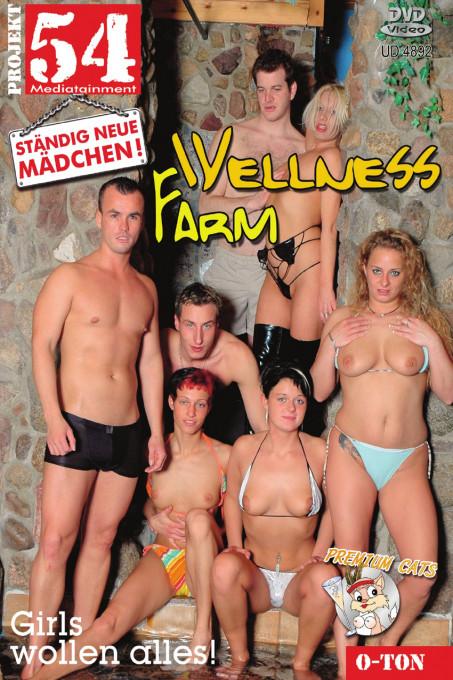 Wellness Farm