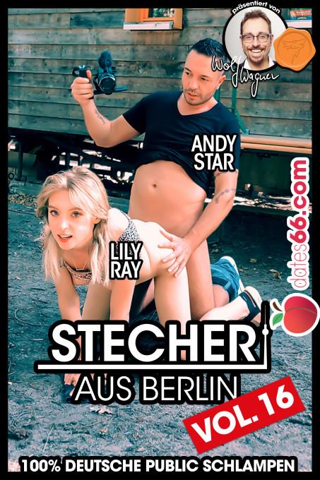 Stecher Aus Berlin 16