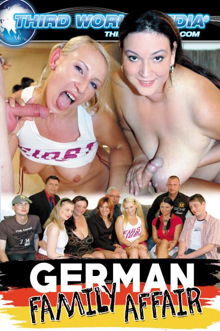 German Family Affair