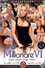 Millionäre 6