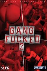 Gangfucked 2